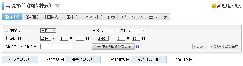2016kamir