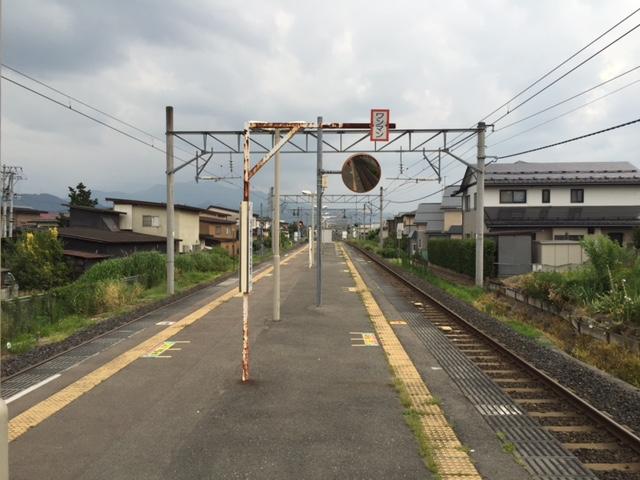 IMG_2071